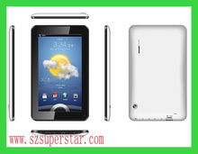9 inch google android os mid netbook mini tablet pc A23 dual core android tablet pc with made in china cheap price