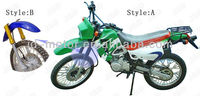 hot sale Zongshen 200cc motorcycle spare