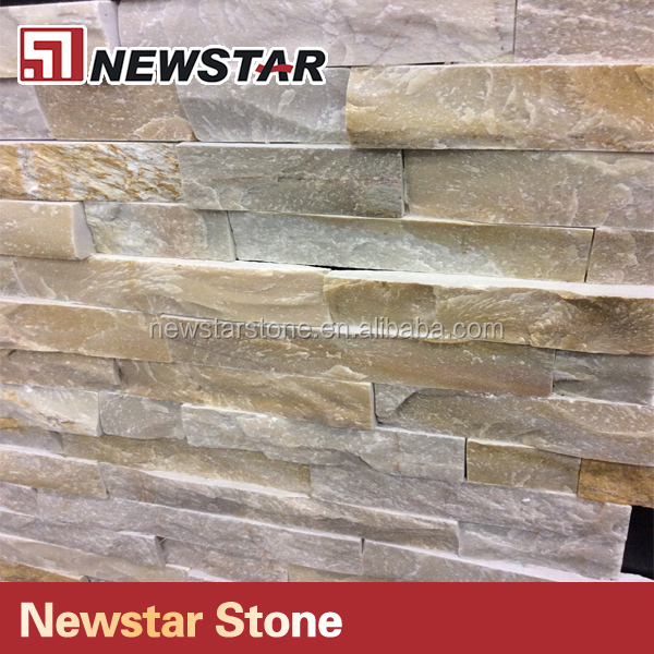 Slate ext rieur rev tement mural stone rev tement mural for Exterieur in french