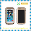 2015 big promotional for iphone 5 cover, shockproof waterproof covers for iphone 5s