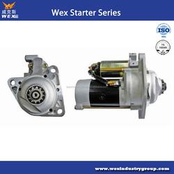 Bendix Starter M2T56671, M2T56572
