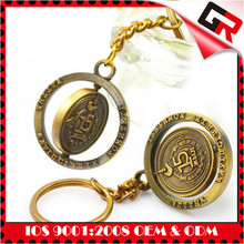 Available in various style adult keychain toys
