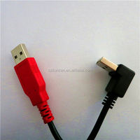 Standard USB 2.0 and 3.0 cable usb 2.0 cable driver free download for pc phone mp3