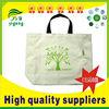 Economic hot sale ladies fashion non-woven wallet bag