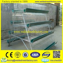 Galvanized poultry cages,chicken cage ,layer cages for quail animal
