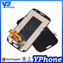 Digitizer lcd touch screen For Samsung i9300 i9305