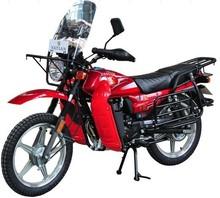 best price street racing Africa 125cc Motorbike