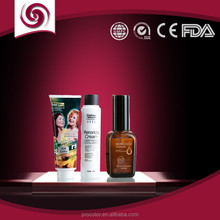Essential oil herbal hair care products best hair oil for curly hair