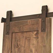 Commercial Automatic Cabinet Sliding Door Mechanism