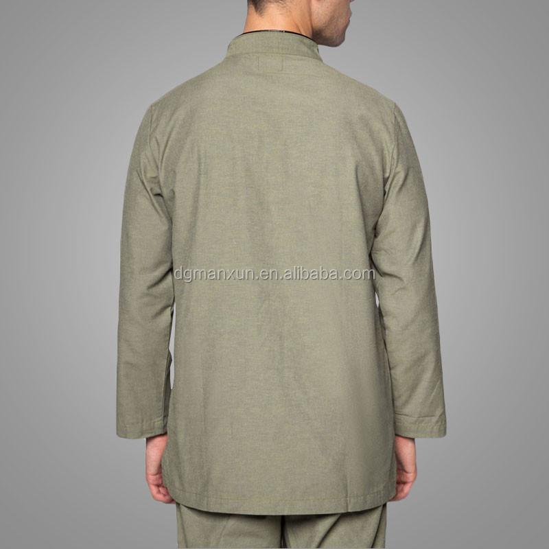 latest design malaysia baju kurung and baju melayu