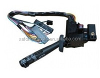 Car Truck Che GM Combination Universal Turn Signal Combo Switch Culumn Switch 26100985 26047330 26054727