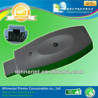 2013 alibaba china chip resetter for HP 120 130 88