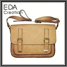 New arrival OEM quality hand bags with good price