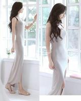 Женское платье Brand New  15877