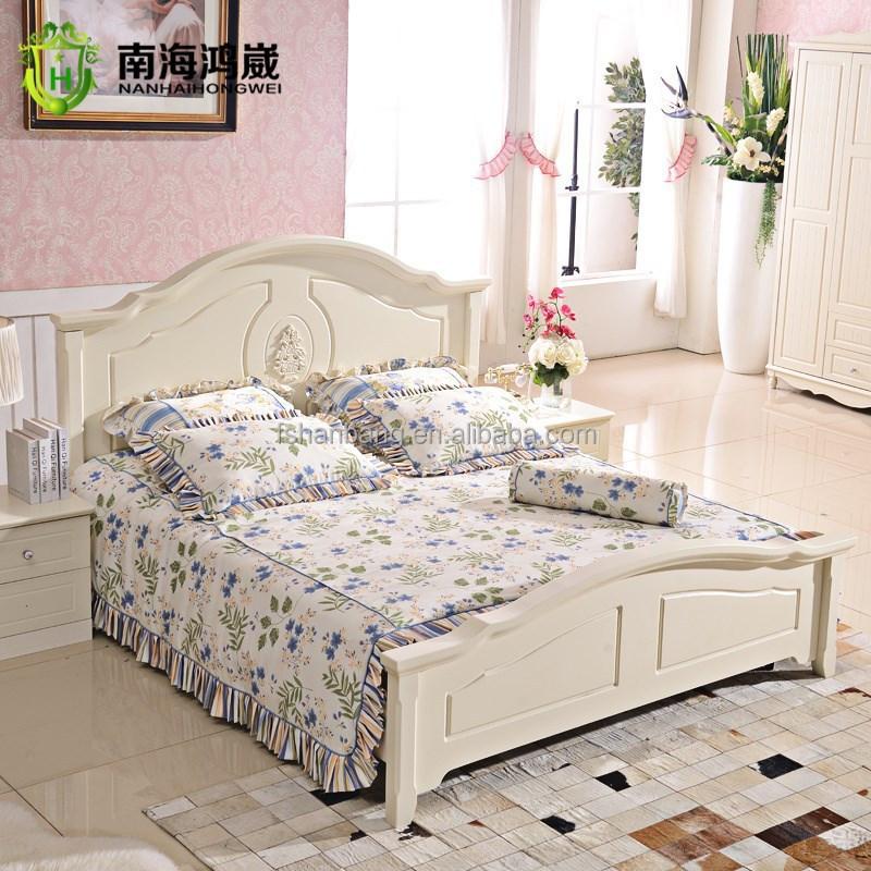 New Design Royal Furniture Wooden Bedroom Sets Buy Royal Furniture Bedroom