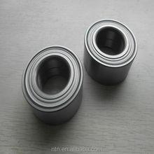 wheel hub bearing for toyota yaris/wheel hub bearing