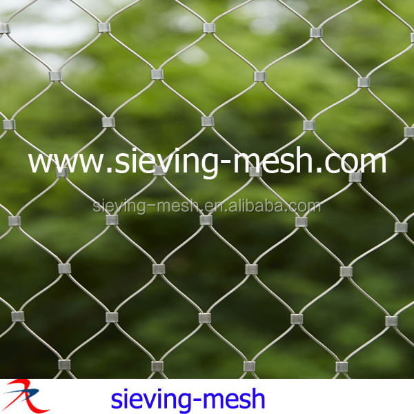 Exportación de 304 316 de acero inoxidable 316l decoracion de ...