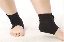 Hot Fashion Ankle Support for Basketball Football &variety of sports