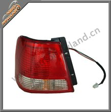 Car tail lamp,tail light