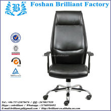 table tennis robot and plywood manufacturers in kerala with fabric chair high heel shoe chair BF-8113A-1A