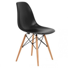 Replica Modern DSW wooden Dining Chair