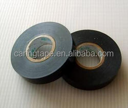 China best pvc insulation tape manufacturer in alibaba
