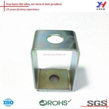 OEM ODM shock absorber manufacturer prices
