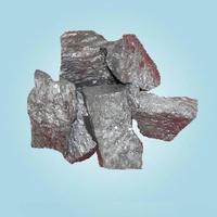 specialized production FeSi powder/Ferro Silicon alloy powder,FeSi 72/75,FeSi powder
