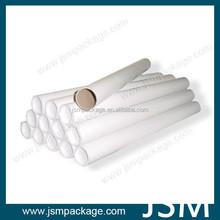 JSM white kraft paper core 2015