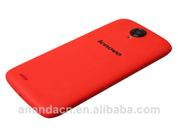 dual sim factory reset android phone mtk6589 quad core 1.2ghz original lenovo s820 in stock factory reset android phone