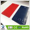 spray powder coating electrostatic epoxy polyester powder resin paint