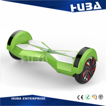 Two Wheels Self Balancing Scooter 2 Wheel Self Balance Hover board Electric Skateboard Factory OEM/Dropshipping