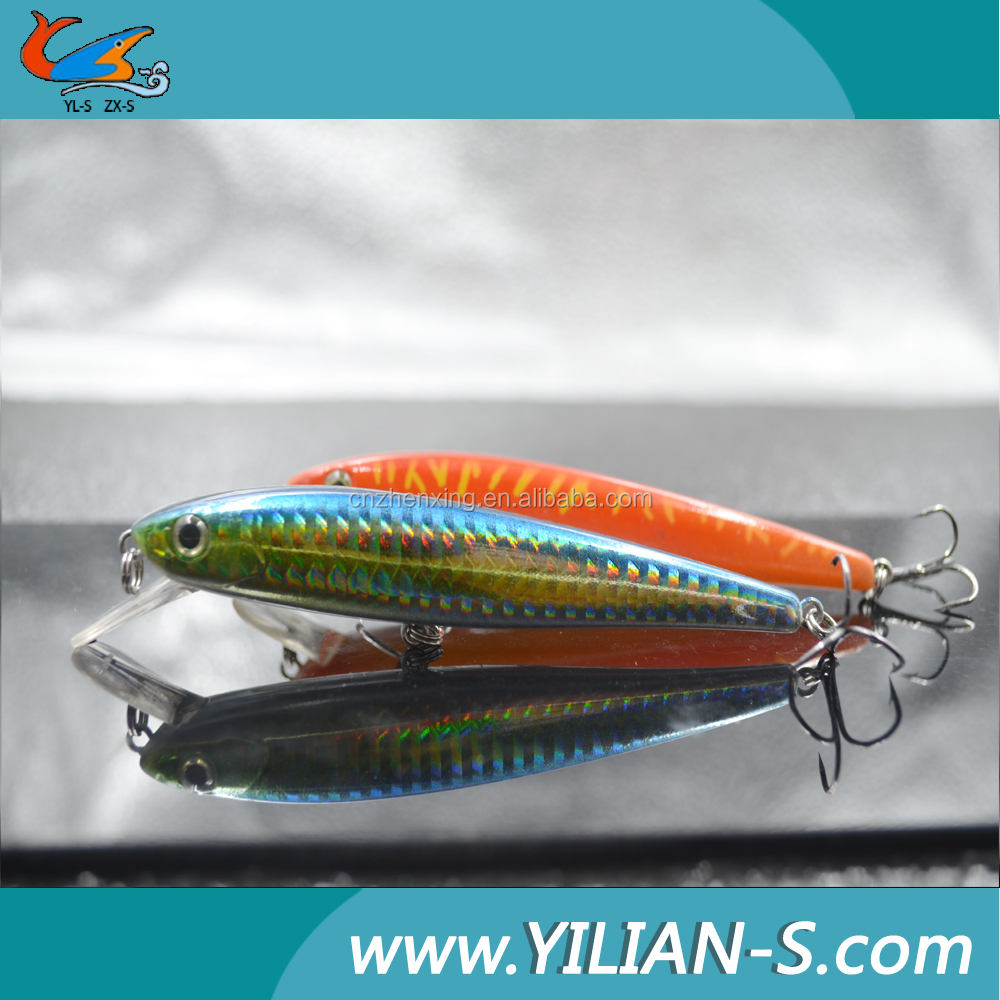 Wholesale fishing tackle 11g fish lures crappie for Wholesale fishing tackle suppliers and manufacturers
