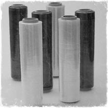 23 Micron Black Stretch Film Usa 20 Micron Shrink Wrap