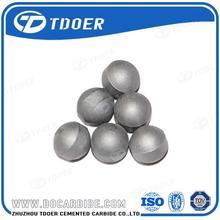 low price china ballpoint tip in tungsten carbide