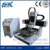 4040 mini metal engraving machine hobby carving cnc small cnc router machine