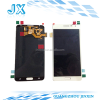 Wholesale for Galaxy Note 3 mini LCD Complete, for Samsung Note 3 mini LCD Digitizer