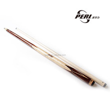 PERI PESA3 center joint high-grade professional billiard cue with inlay technology pool cue