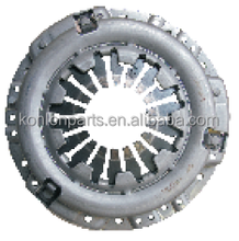 China Top vehicle car parts clutch kit for NI SSAN car parts