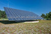 Best Price Small Solar Home Generation System 3000W 5000W/1kw 2kw 3kw 5kw 10kw Solar Power System/Solar Generator For Home