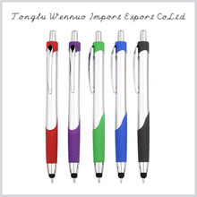 Special design widely used stylus pen with grip
