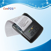 2015 New Style New Arrival Mobile Small Bluetooth Printer Hdt312