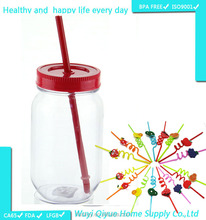 eco-friendly custom clear plastic canisters container used canned chinese vegetables plastic candy jars and containers