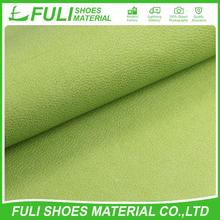 Cheap High Quality Hot Sale Horse Hide Leather