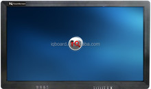 65 70 84 inch china lcd tv price with both android and window system