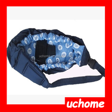 UCHOME New Born Baby Carrier baby carrier slings Infant Carrier wholesale