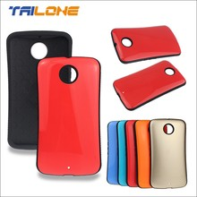 cell phone accessories mobile phone case cover for huawei g630