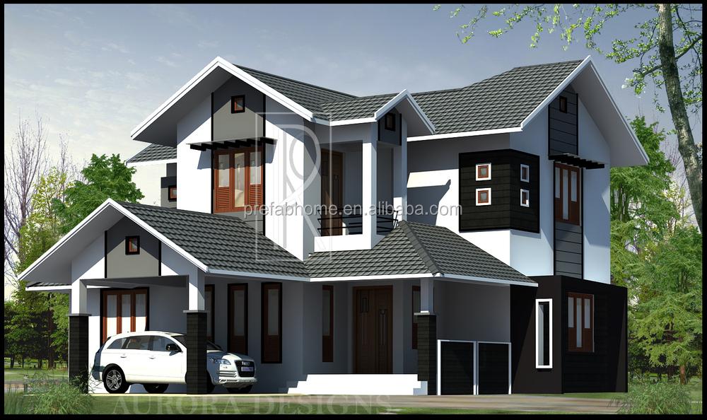 modern-4-bedroom-kerala-home.jpg