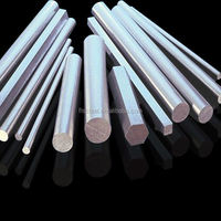 Monel K-500 bar = Nickle alloy bar price for UNS N05500