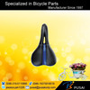 Good bicycle bicycle accessories cheap bicycle seats